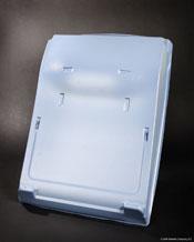 PC Sheet For Aircraft Interiors