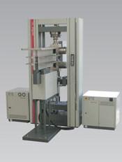 Robotic Testing System for Flexible Films