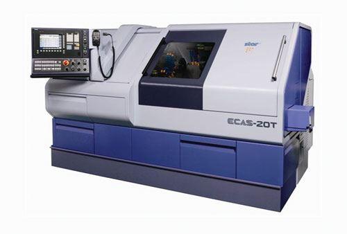 ECAS-20T