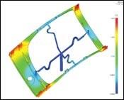 Optical gate
