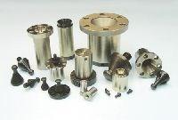 Segen quick-change cylinders