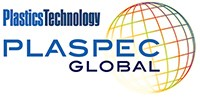 Plaspec Global material datacenter adds biopolymer applications database