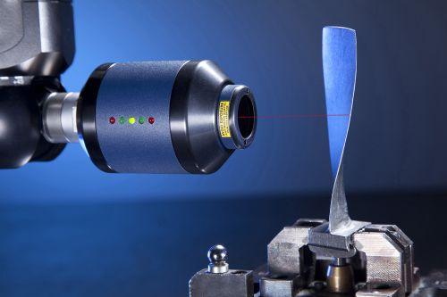 laserblade
