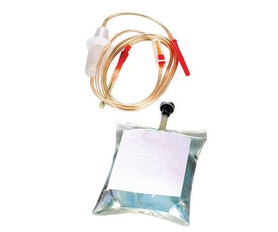 Citroflex citric acid based plasticizers