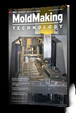 MoldMaking Technology August 2020