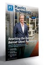 Plastics Technology August 2020