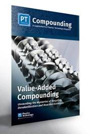 Compounding Special Edition