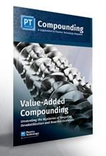Compounding Supplement