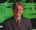 Phil Martens