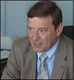 Michael Bleidt