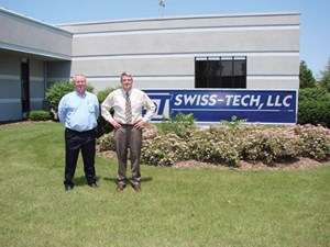 0908_Swiss-Tech_Jones.jpg