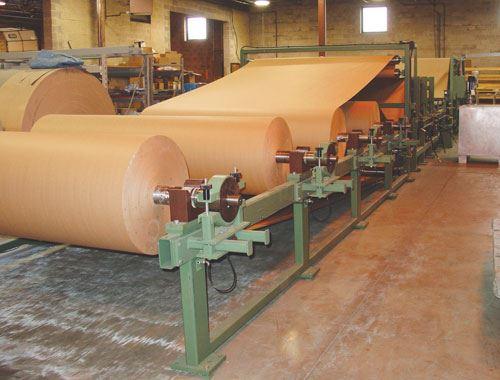lightweight carbon fiber airshafts 2