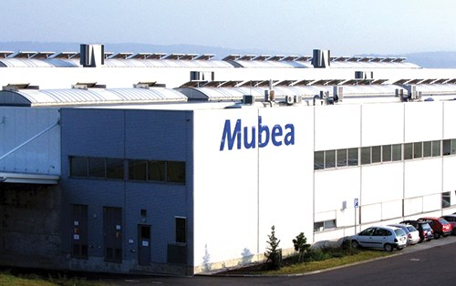 Mubea Carbo Tech: High-quality auto composites go high-volume ... on box house drawing, unique small home designs, modern apartment building designs, box plants, creative wall painting designs, box house project, bee houses designs, metal shop designs, box lighting, box template papercraft, box books, small home exterior designs, box type house, container homes plans and designs, box blueprints, box home, box design ideas, box packaging design, box graphics, pod houses designs,