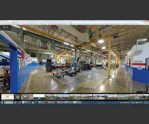 How to Use Google Street View to Market Your Shop