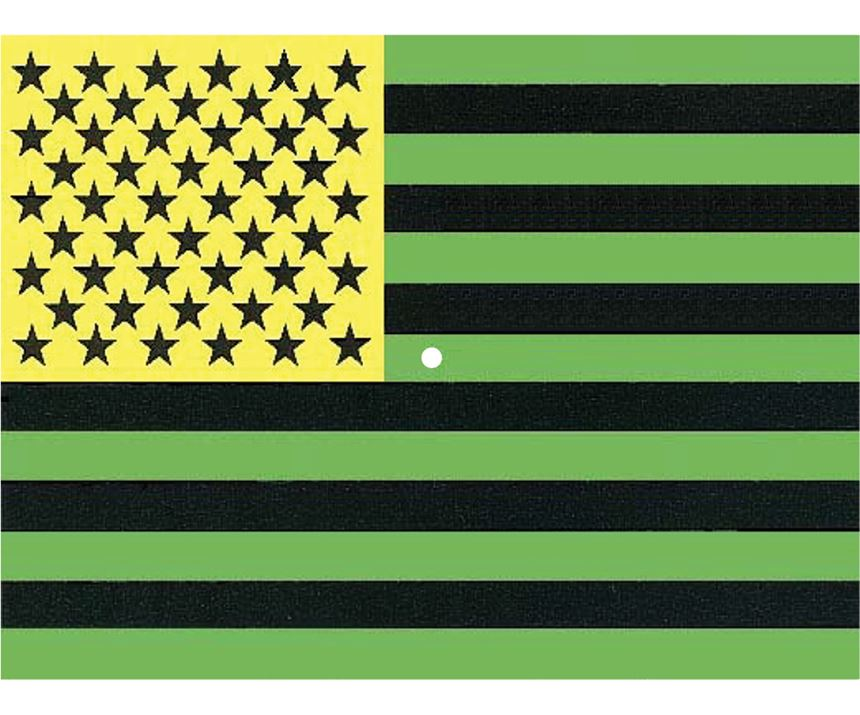 color flag image