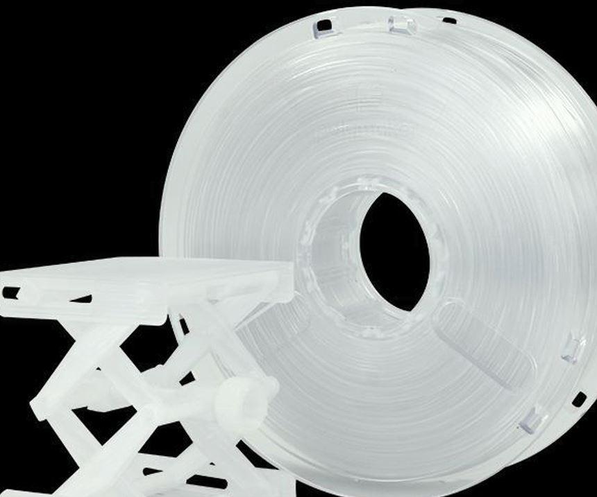 Covestro 3D printing