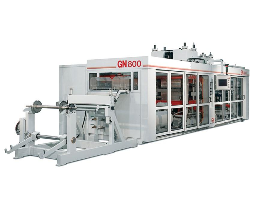 GN800