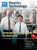 Plastics Technology September 2018