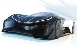 "One of the companies that Fred Thomas and his DELMIA Apriso team are working with is Faraday Future. This is a company that has no legacy systems as it is a new company. According to the company, ""Faraday Future seeks to redefine the automotive experience by delivering a range of smart, electric vehicles and usage arrangements."" Because they're a clean-sheet operation, they have the opportunity to execute their manufacturing operations without having a concern for legacy. But while they may be an Industry 4.0 company right out of the box (they're building a plant in North Las Vegas, Nevada), there are plenty more that need to undergo a transformation from how things have been done for years to  how they need to be done  going forward."