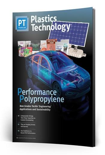 Plastics Technology September 2020