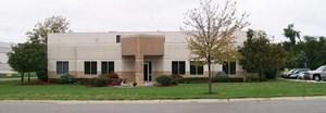 Watkins Manufacturing Inc.