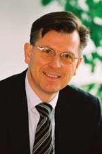 Dr. Thomas Raith