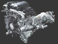 The 270-hp VQ40 V6