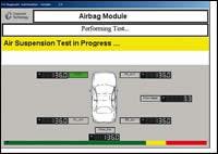 TestingWorks system