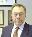 Fred Steil