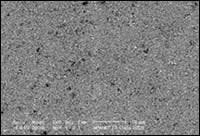Micrograin carbide