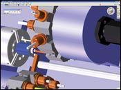 Validating complex multi-tool simultaneous