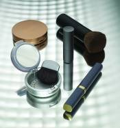 'Heavyweight' Compounds For Personal Care Items