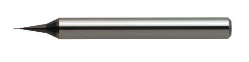NS Tool Micro Drill
