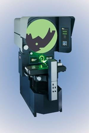 QL-30 contour projector