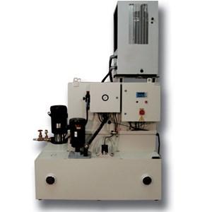Model FC-300