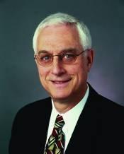 Jorge L. Larco