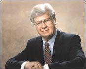 Jim Meinert