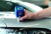CarCheck Coating thickness measurement instrument