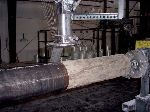 Wood Preservers sidebar-2