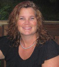 Cynthia LaGrow