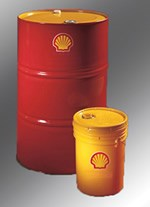 energy-efficient hydraulic fluid