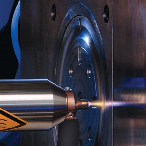 Atmospheric plasma polymerization process