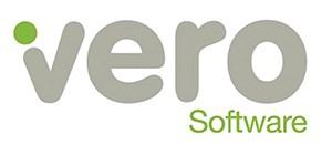 Hexagon Buys Vero Software