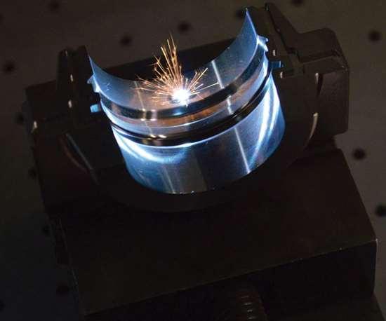 wicked welding laser engraving