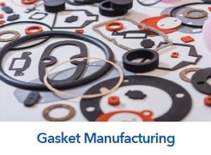 CFS Gasket Manufacturing