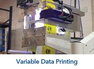 CFS Variable Data Printing