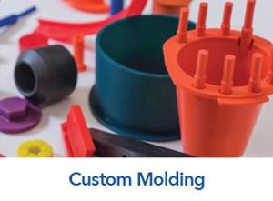 CFS Custom Molding