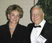 Brandt was a true leader in the composites industry and a regular contributor to this magazine.
