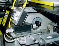 Sensors at Autoliv
