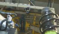 Mixed Production at VW